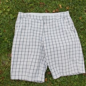 The North Face Mens Shorts Size 36